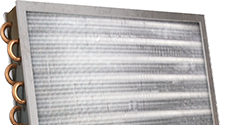 clean coil mr 01-crop-u60949.png